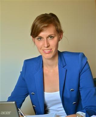 Mag Katharina Tiefenböckjpg